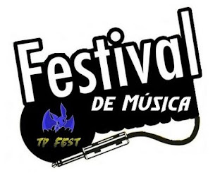 EVENTOS TP FEST