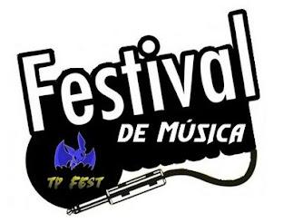EVENTOS TP FEST