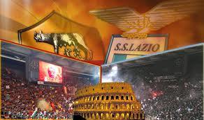lazio-roma-derby-capitale-winningbet-pronostici-calcio-serie-a