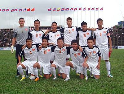 Le topic du football asiatique - Page 3 2107331