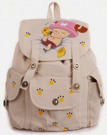 designer backpacks 6lz2  Designer Backpacks