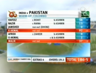 India-V-Pakistan-Warmup-T20-Pakistan-Innings.jpg