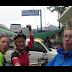 12 - 13 de Agosto. Entrada Triunfal en Guatemala - GUATEMALA