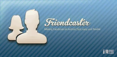 download friendcaster pro apk terbaru
