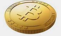 Биткоин - распределенная криптовалюта