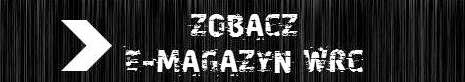 ZOBACZ E-MAG