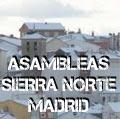 OTRAS ASAMBLEAS EN MADRID