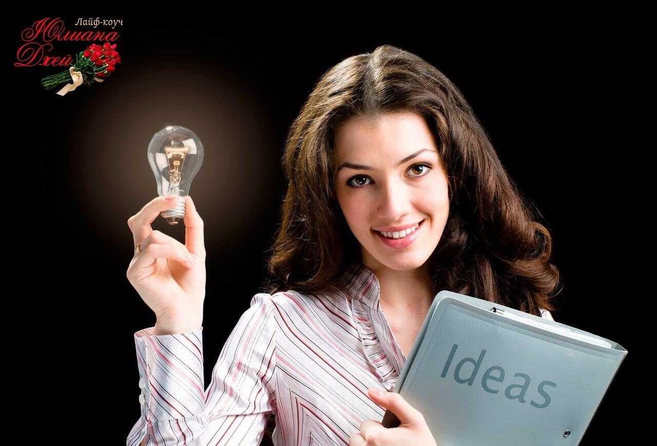 Свой бизнес идеи фото