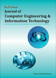 <b>Supporting Journals</b><br><b> Journal of Computer Engineering &amp; Information Technology</b>