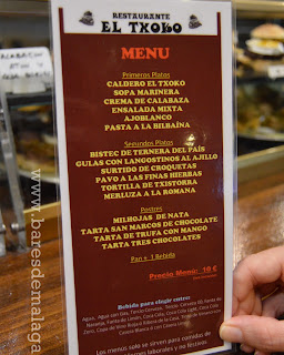 restaurante-el-txoko-bares-malaga