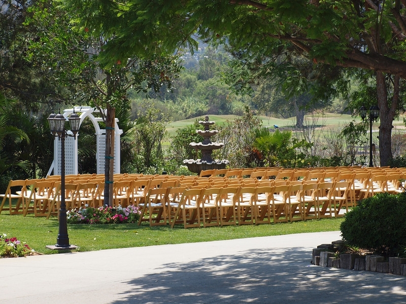 10 romantic places to get married in san diego for Romantic places to get married