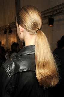 Women Hair Style Trends In 2013