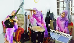 ~musician~