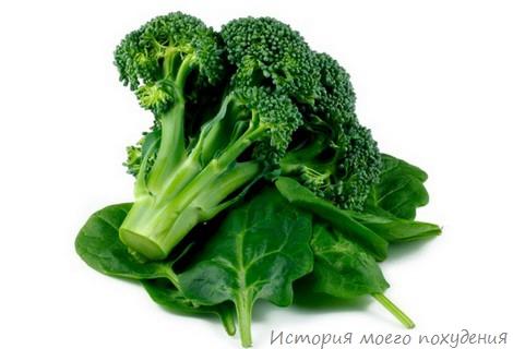 содержание витамина Е (3.5