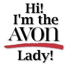 Avon Calling!! Shop my Estore!