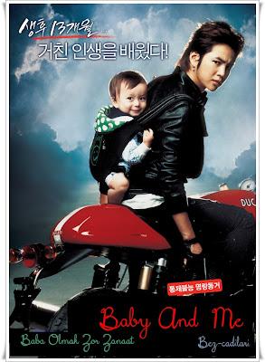 baby-and-me+JangGeunSuk