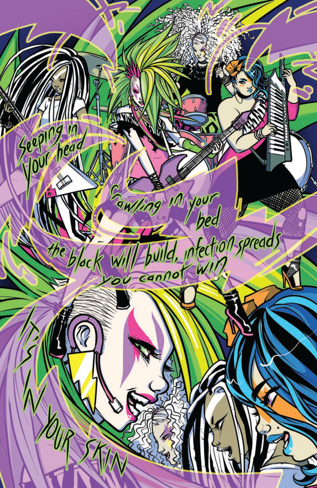 jem+and+the+holograms+movie