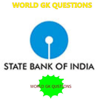 sbi bank exam