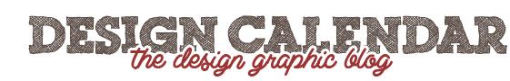 Блог про графический дизайн