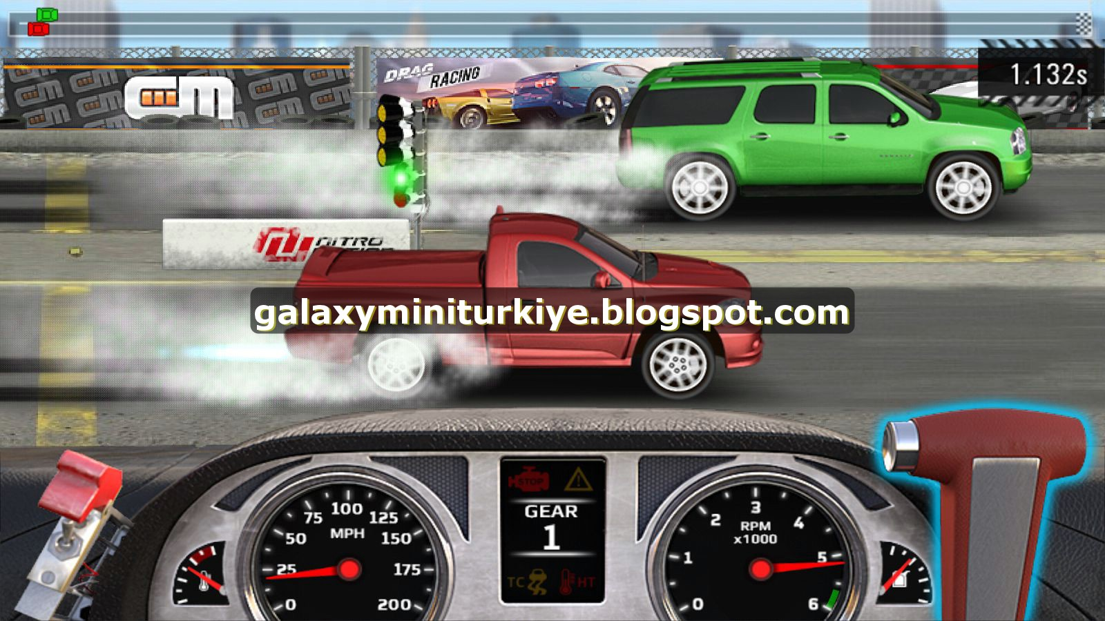 Drag Racing 1 6 6 Mod Apk Para Hileli Galaxy Mini Tuerkiye