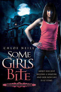 https://www.goodreads.com/book/show/4447622-some-girls-bite