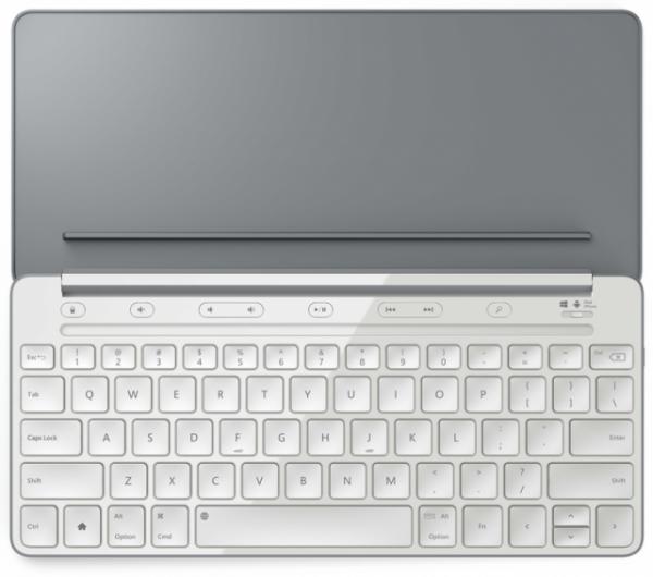 تحميل لوحة مفاتيح