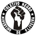 COLETIVO NEGRO MINERVINO DE OLIVEIRA