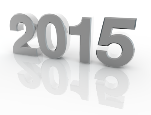 ALL YEAR 2015