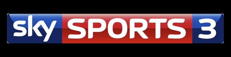 SKY Sport3