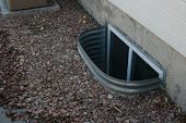 Hamilton Window Well and Drain Repair/ Installation Hamilton in Hamilton