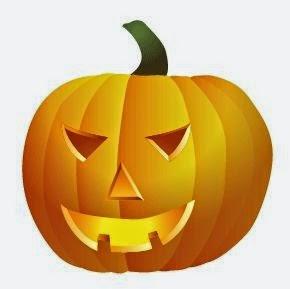 Halloween games