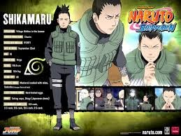 Naruto 346 - 347 Subtitle Indonesia