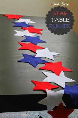No-Sew+Star+Table+Runner.jpg