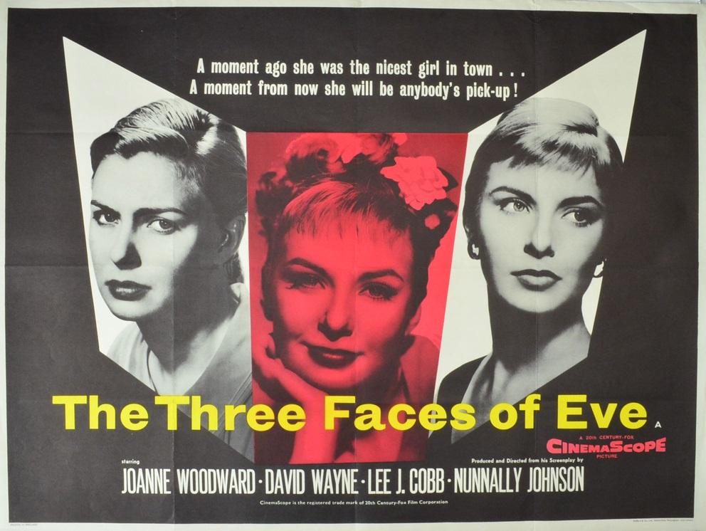 The UK Film Index: MFB: November 1957