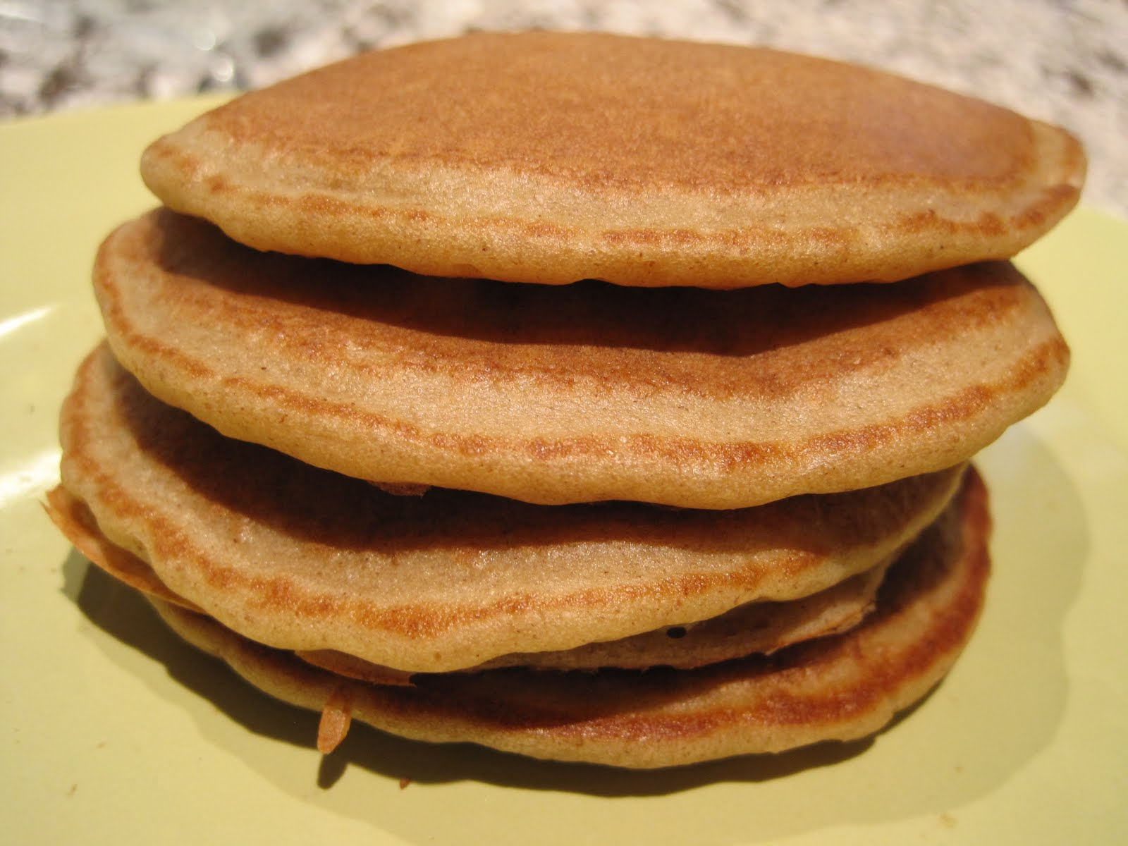 How to make pancakes without eggs and milk recipe how to make pancakes without eggs and milk 36 ccuart Choice Image