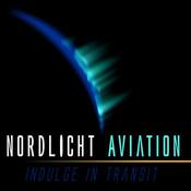 NORAV-Logo.jpg