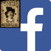 Το group στο facebook