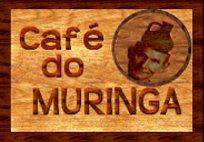 CAFÉ DO MURINGA