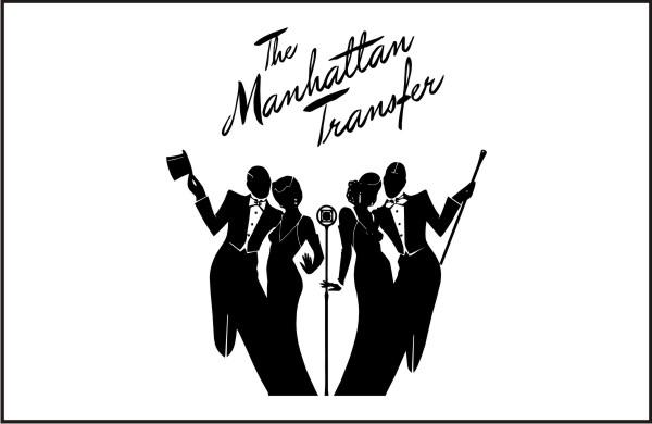 the_manhattan_transfer-the_manhattan_transfer_front_vector