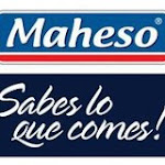 Maheso