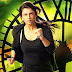 Jazbaa First Day Box Office Collection:  22nd Highest of 2015
