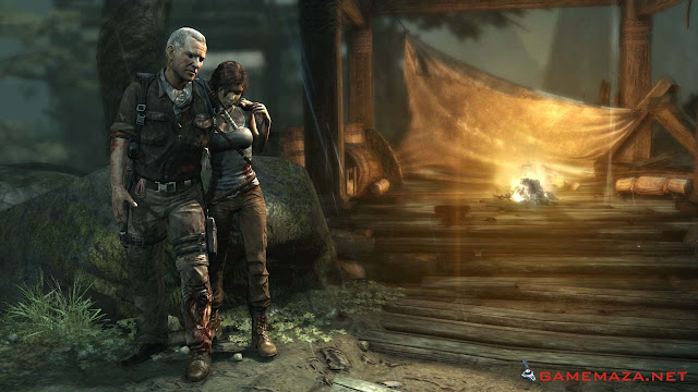 Tomb-Raider-Survival-Edition-PC-Game-Download-Free
