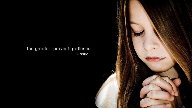 http://3.bp.blogspot.com/-qM0ztmxQPf0/T-GPHELZQmI/AAAAAAAAAYw/ZmqQpx1rXCs/s1600/Inspirational_Quote_Wallpaper_xhp6u.jpg
