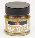 http://www.ebay.de/itm/Maya-Gold-Effektfarbe-Dose-50-ml-champagner-metallic-Viva-Decor-123210234-/191598767257?