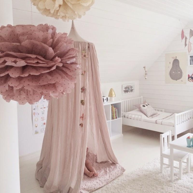 lilla huset i v ng sigrids blivande rum. Black Bedroom Furniture Sets. Home Design Ideas