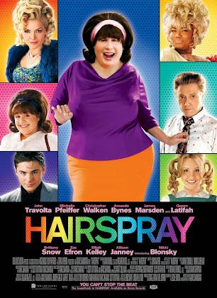 http://3.bp.blogspot.com/-qM3SJhfyCX4/VIKCru2gdfI/AAAAAAAAE5Y/fLXMODOluGY/s420/Hairspray%2B2007.jpg