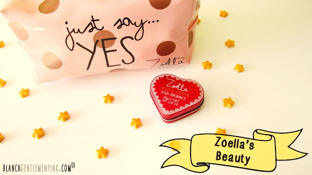 zoella beauty fragance beauty bag
