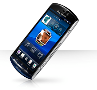 Sony Ericsson Xperia Neo, Spesification, Review and Video