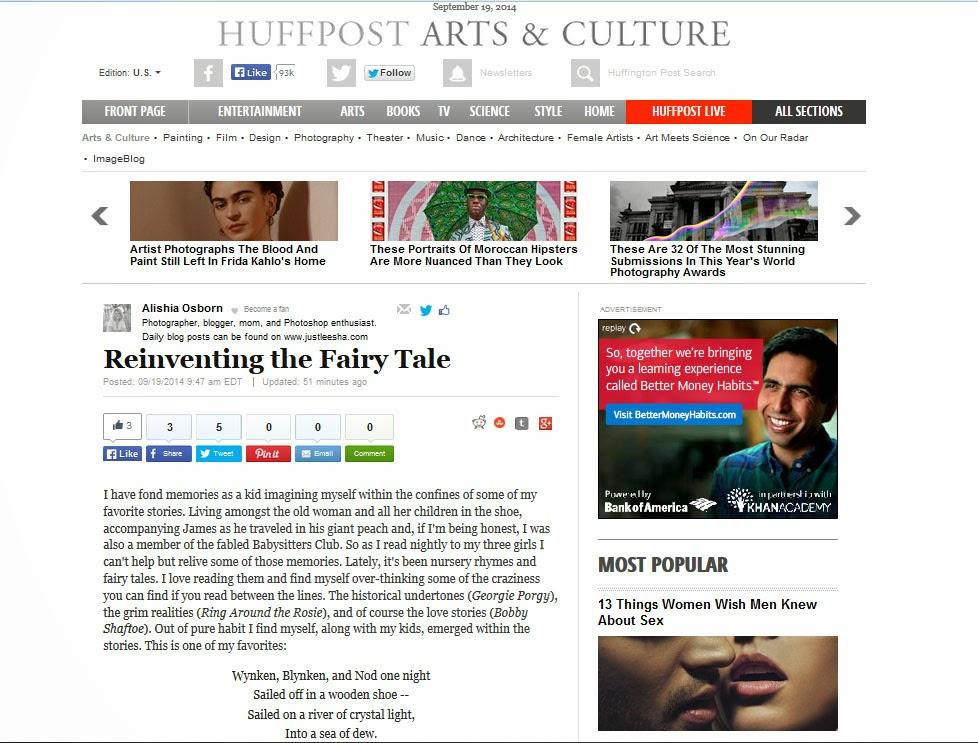 http://www.huffingtonpost.com/alishia-osborn/reliving-childhood-tales_b_5839720.html