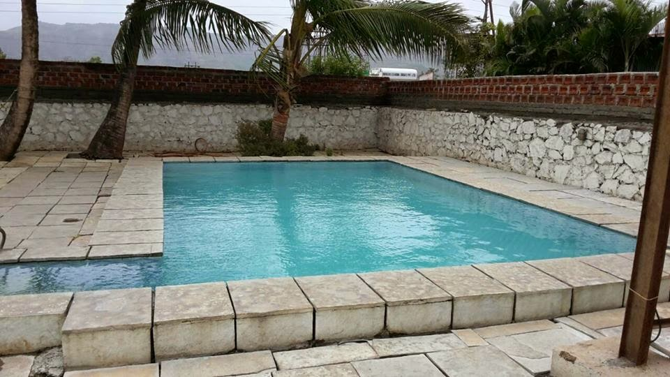 Rasa Villa Lonavala For Rent 9930720306